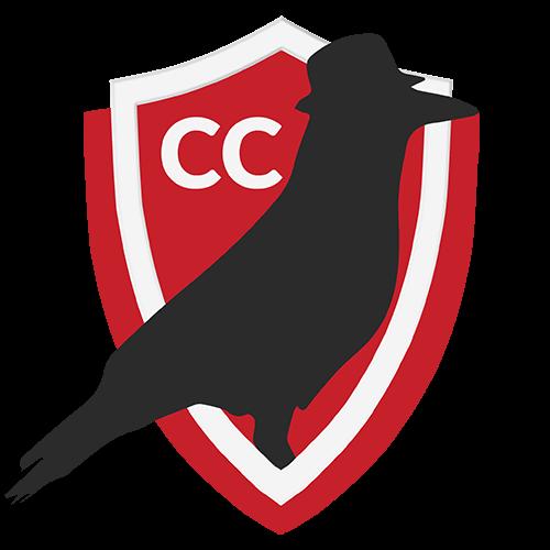 Club Crowhouse